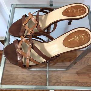 Sandals - Cole Haan